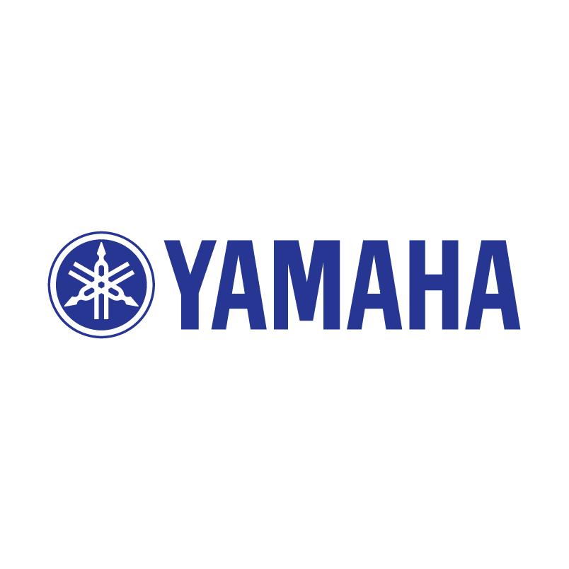 Yamaha-Logo7.16.png