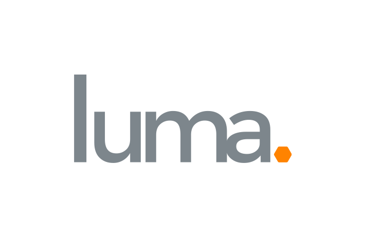 Luma-Logo_medium.png