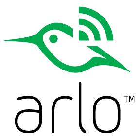 NETGEAR_Arlo_logo_vert_color.jpg