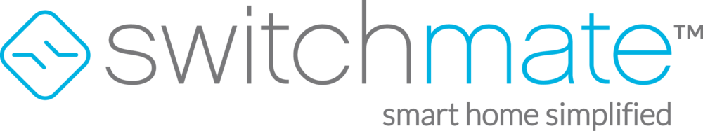 Switchmate Logo RGB.png