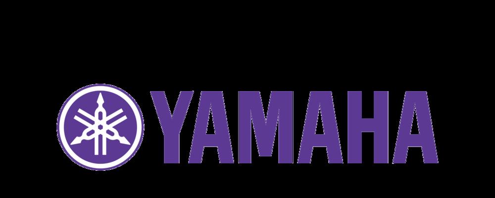 YamahaMusicElectronics_logo.png