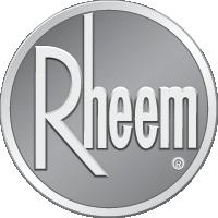 RHEEM_MEDALLION_CMYK.png