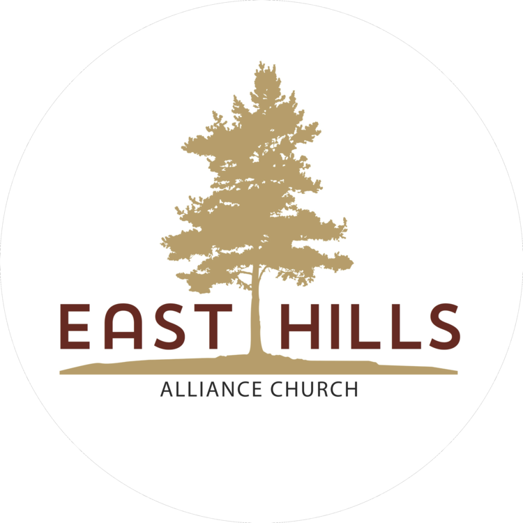 East Hills Alliance