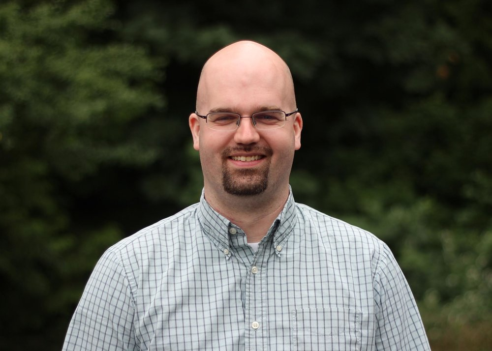 Josh Droke - Associate Pastor / Youth josh@easthillsalliance.org Click here for bio...
