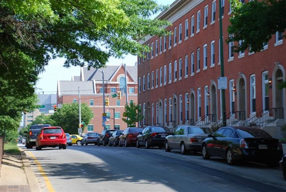 EastBaltimore_0175 (Small).JPG
