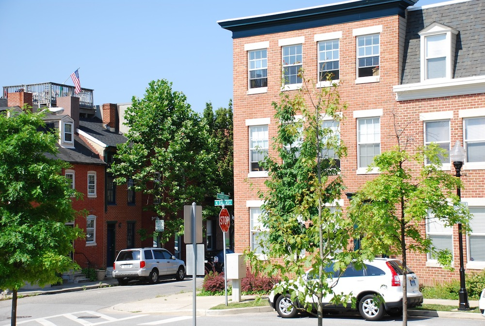 EastBaltimore_0190.JPG