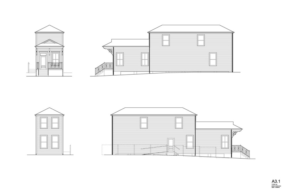 1746Sheet_A1_elevations_Opt1_1.jpg