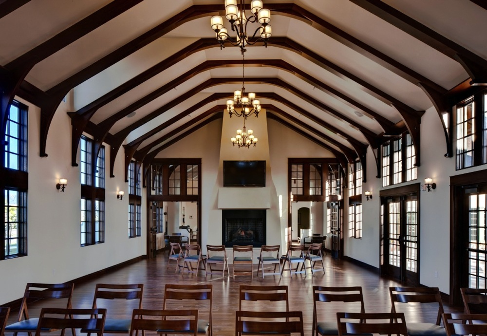 GPClubhouse_Hall.jpg