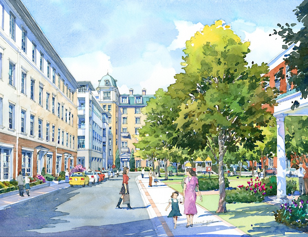 p1593Persp_Yushni_UrbanParkEdge02_wc.jpg