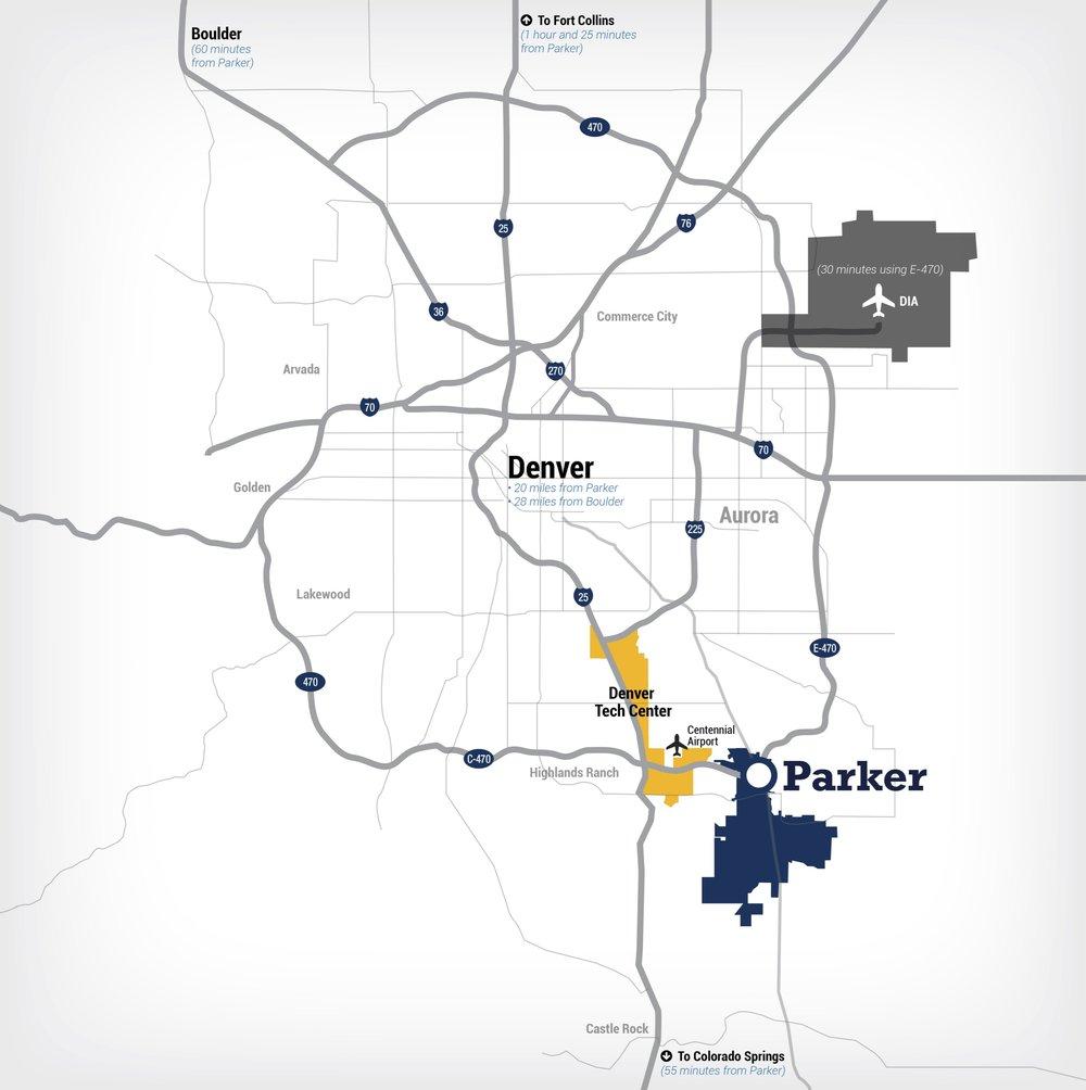 Parker_Regional_Map_12dec14.jpg