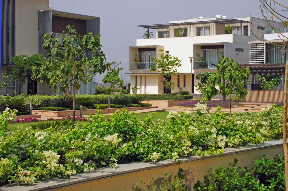 Ludhiana Township - Ludhiana, India