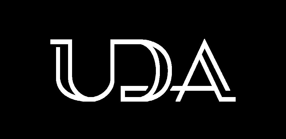 UDALogo_Logo_White.png