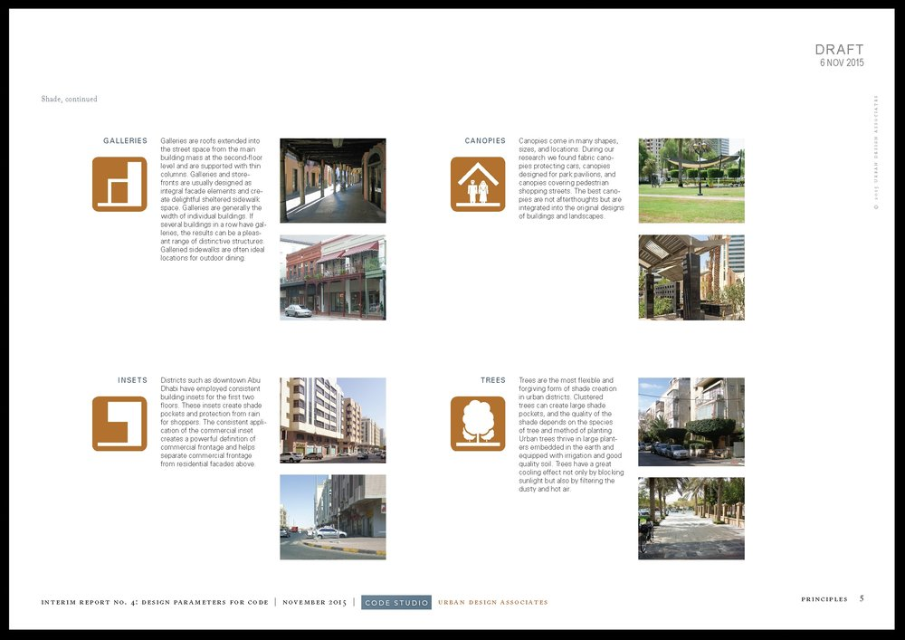 Pages from 2222_JubailDG-2.jpg