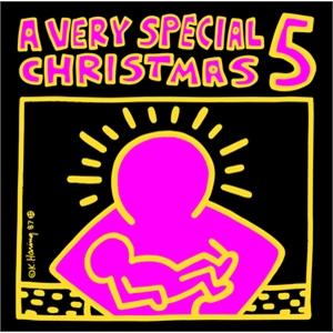 A-Very-Special-Christmas-5.jpg