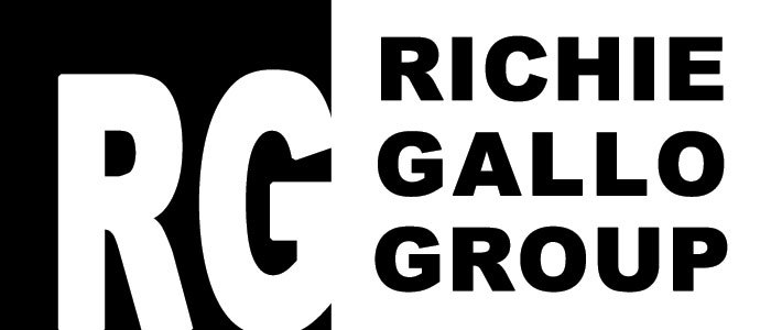RICHIE GALLO GROUP