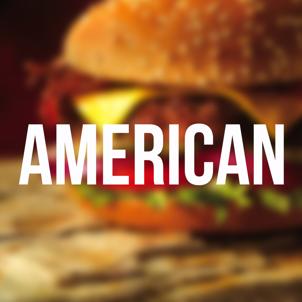 American Fare & Other