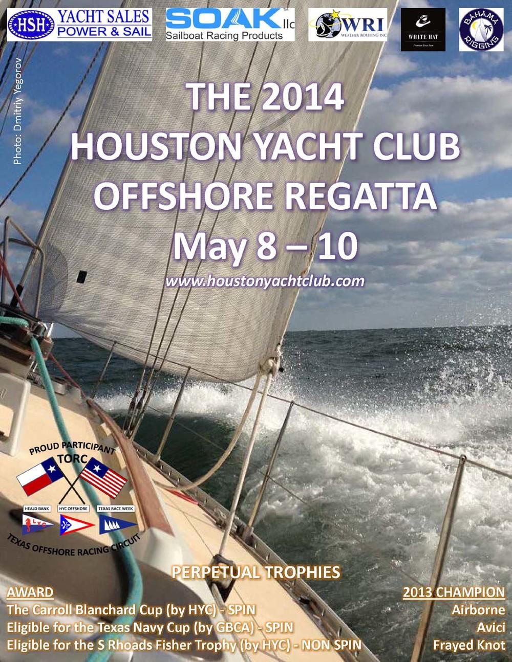 2014_HYC_OffshoreRegatta.jpg