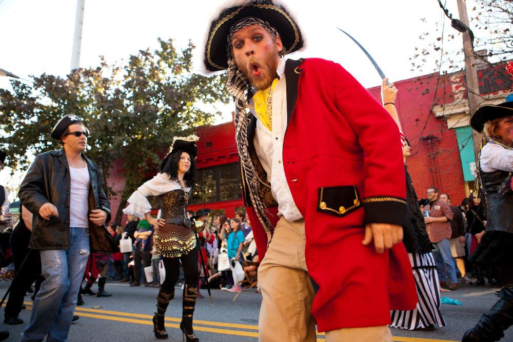 iStock Pirate Image.jpg