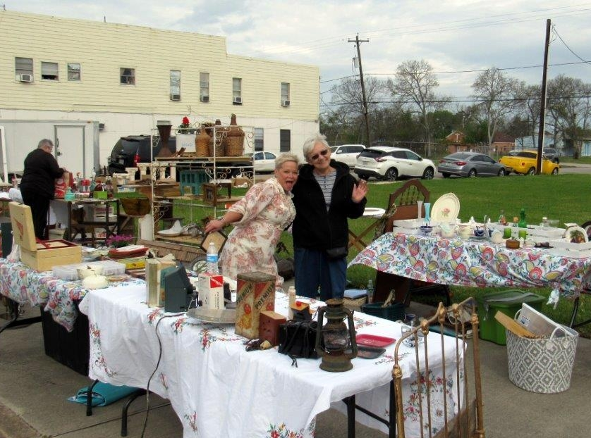 Main Street Trade Days_March3.jpg
