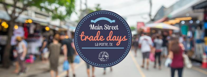 Main Street Trade Days.jpg
