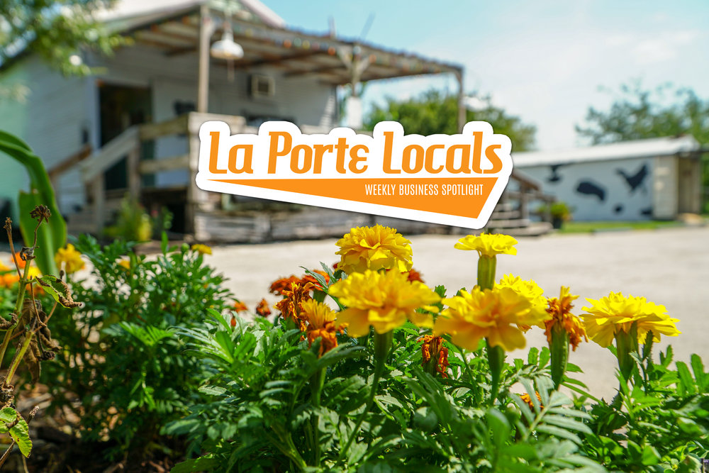 La Porte Feed and Supply