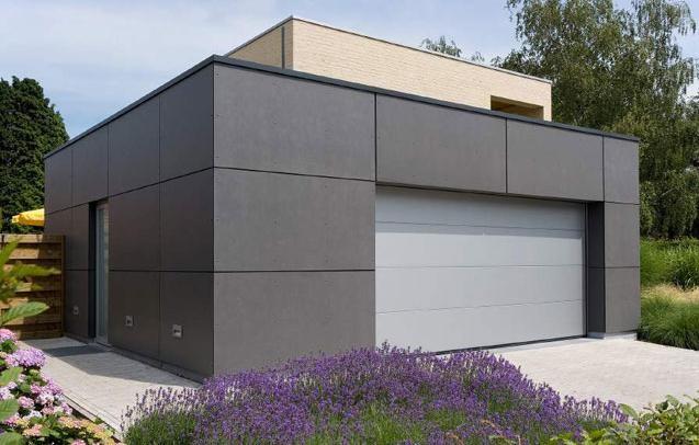 purewood. Black Bedroom Furniture Sets. Home Design Ideas
