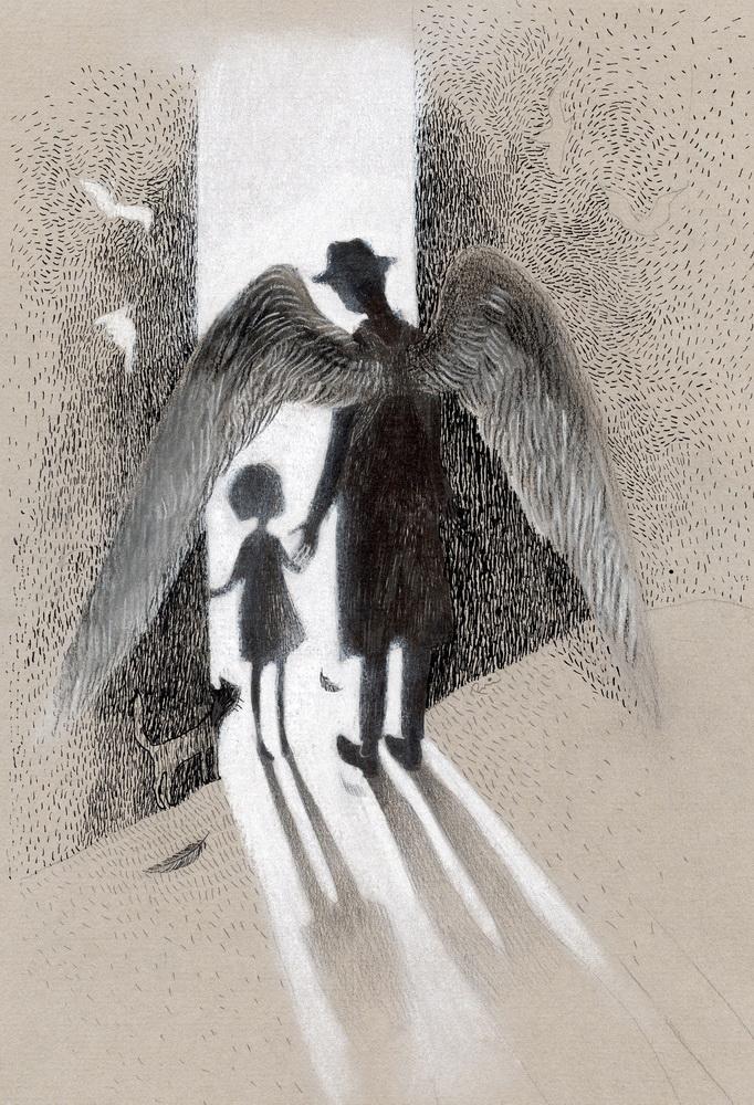 Wings  2011