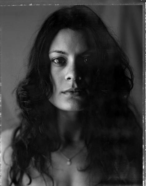 Javiera Estrada Photography Javiera Estrada Was Born in