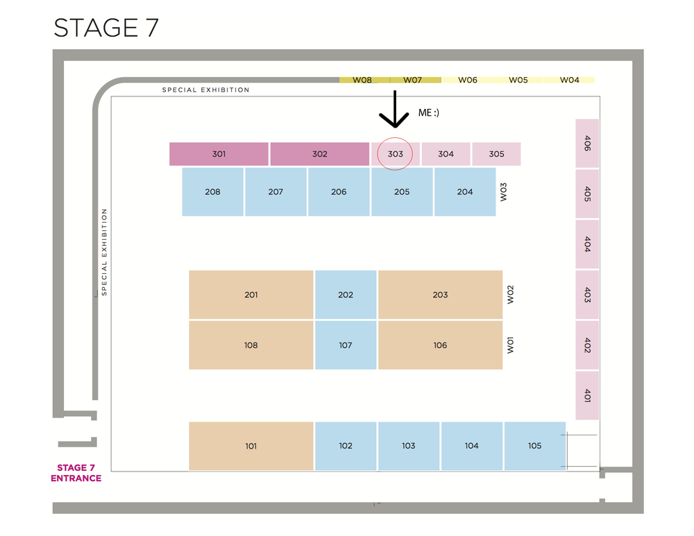 Stage7 Floor Plan .jpg