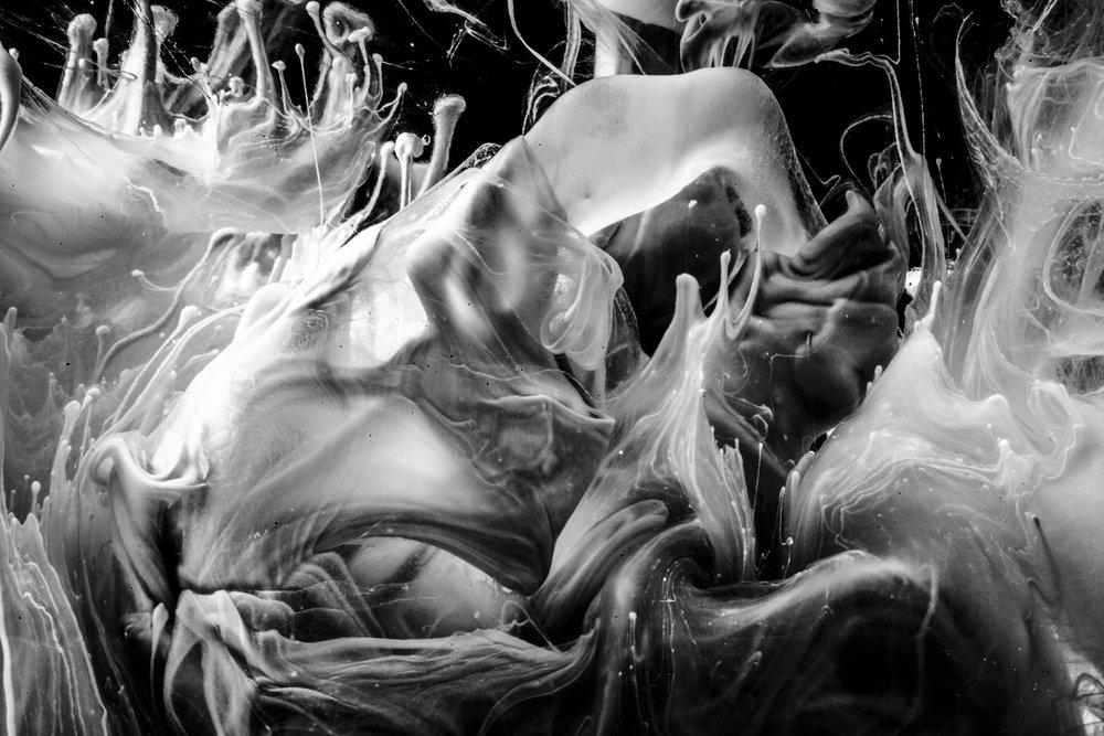 Nude, Oil + Waterbed= X.jpg
