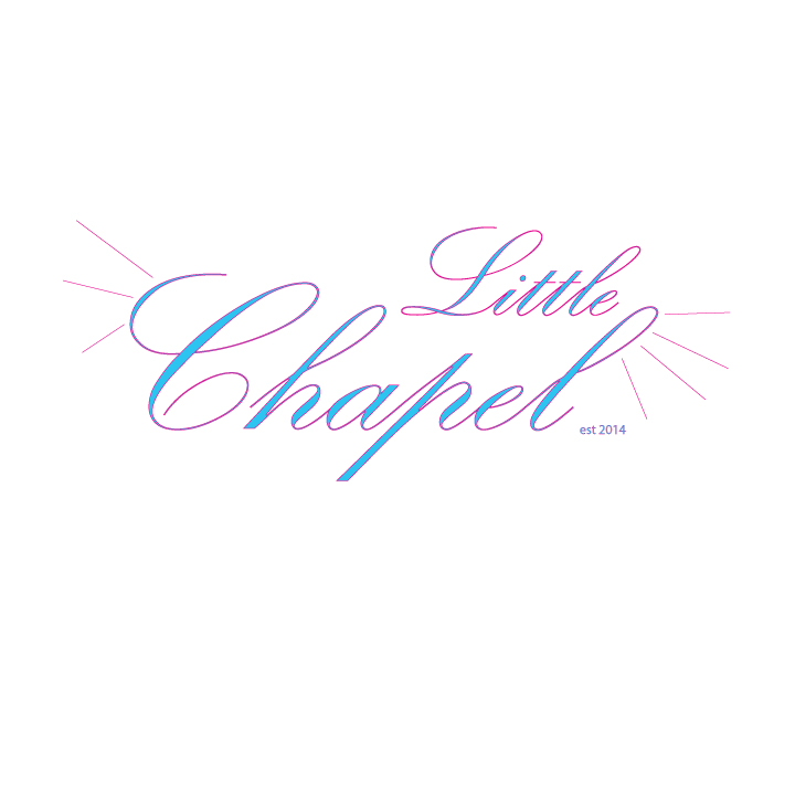 Little Chapel est 2014