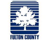 Funding for this program is provided by the Fulton County Board of Commissioners.