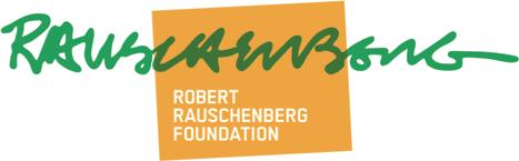 RAusch logo.png