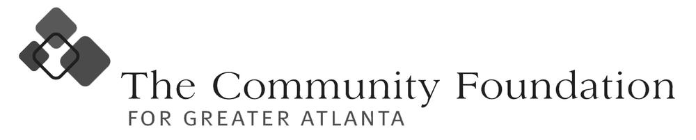 Community foundationblk:wht.jpg