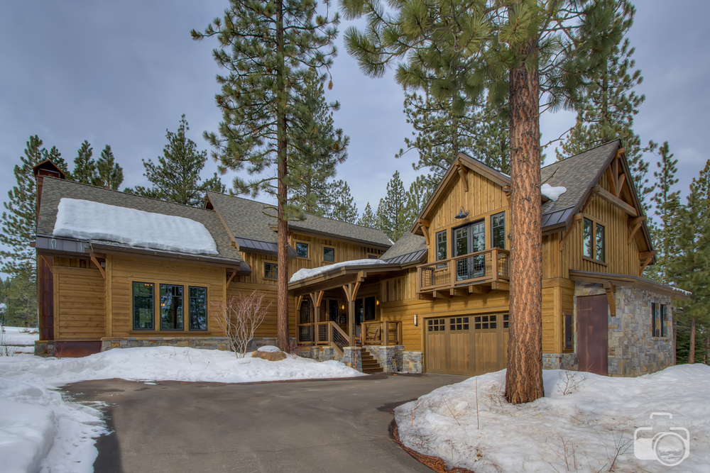 One Tahoe Place (2 of 10).jpg
