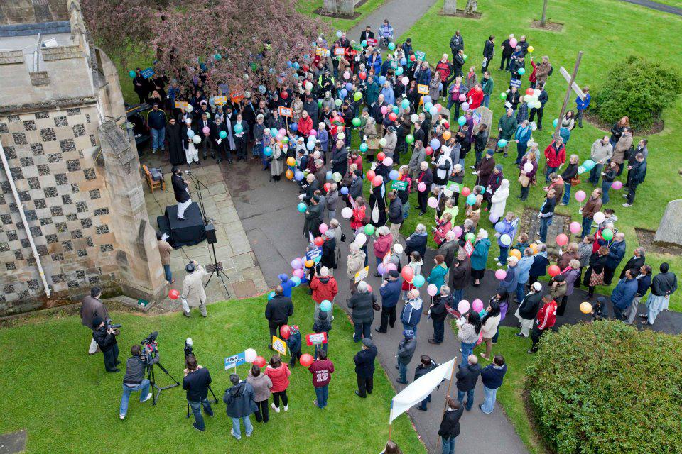Luton Peace Vigil_0001.jpg