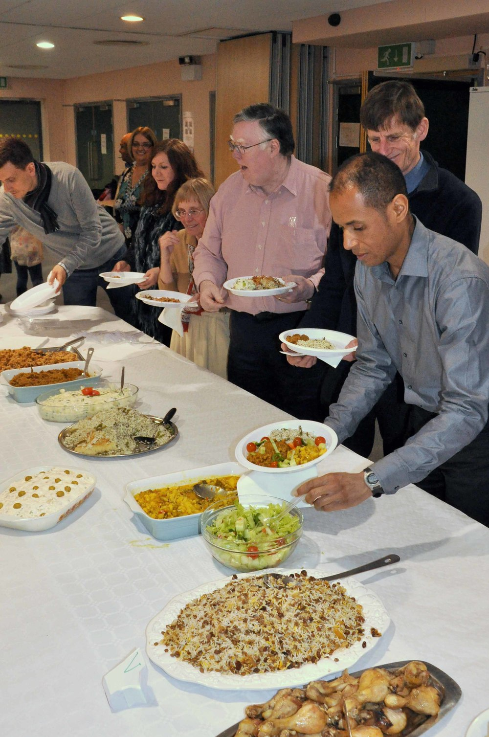 Sharing delicious Persian food with friends and families.jpg