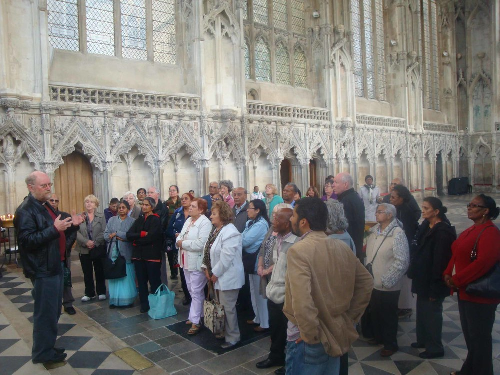Guided Tour At Ely Cathedral by Revd Canon Dr Alan Hargrave.jpg