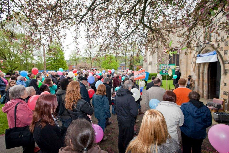 Luton Peace Vigil_0004.jpg