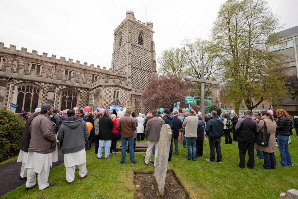 Luton Peace Vigil_0011.jpg