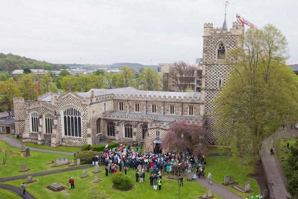 Luton Peace Vigil_0019.jpg