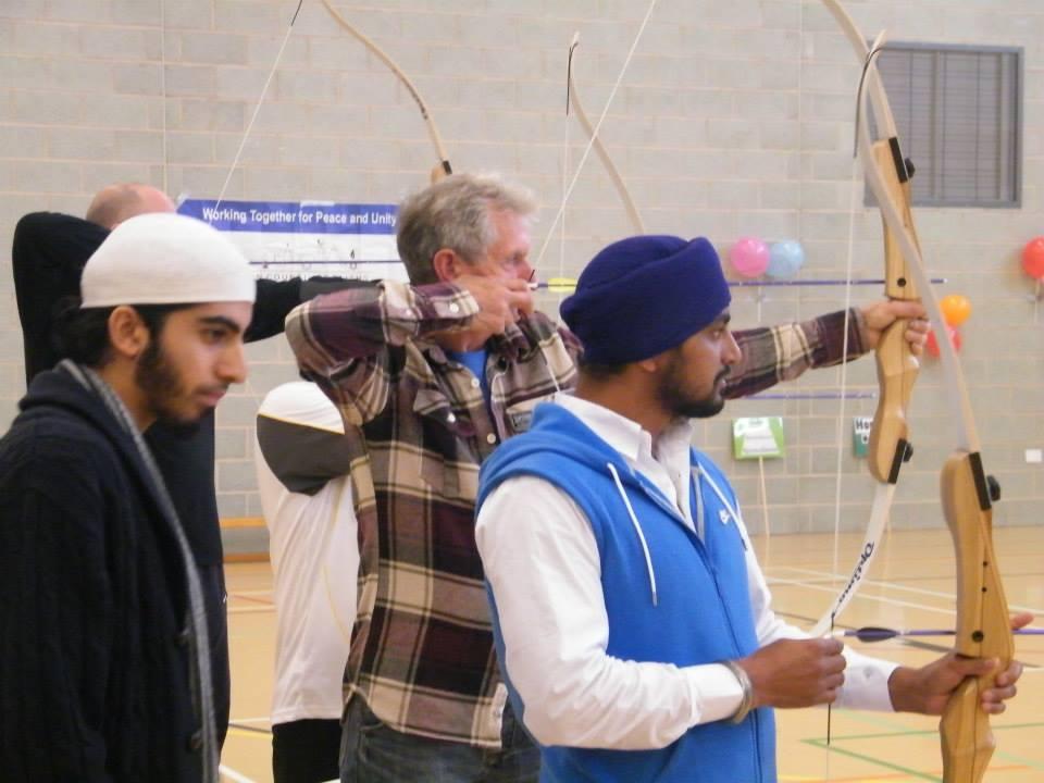 Community Archery Games.jpg
