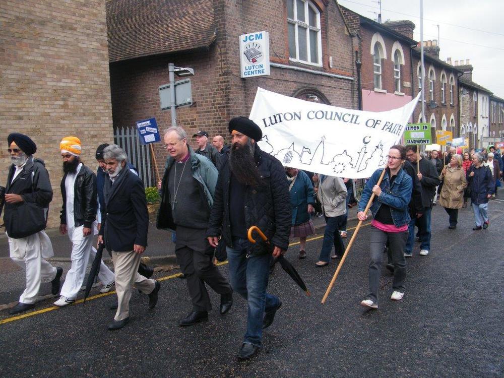 Luton Peace Walk.jpg