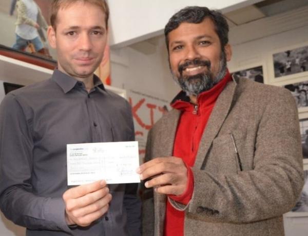 Cheque Presentation2.jpg