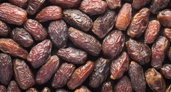medjoul_dates__28461.1523516755.jpg