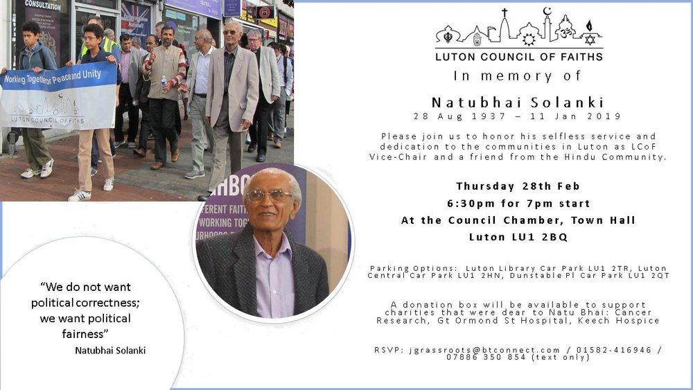 In Memory of Natu Bhai - LCoF Invite.jpg