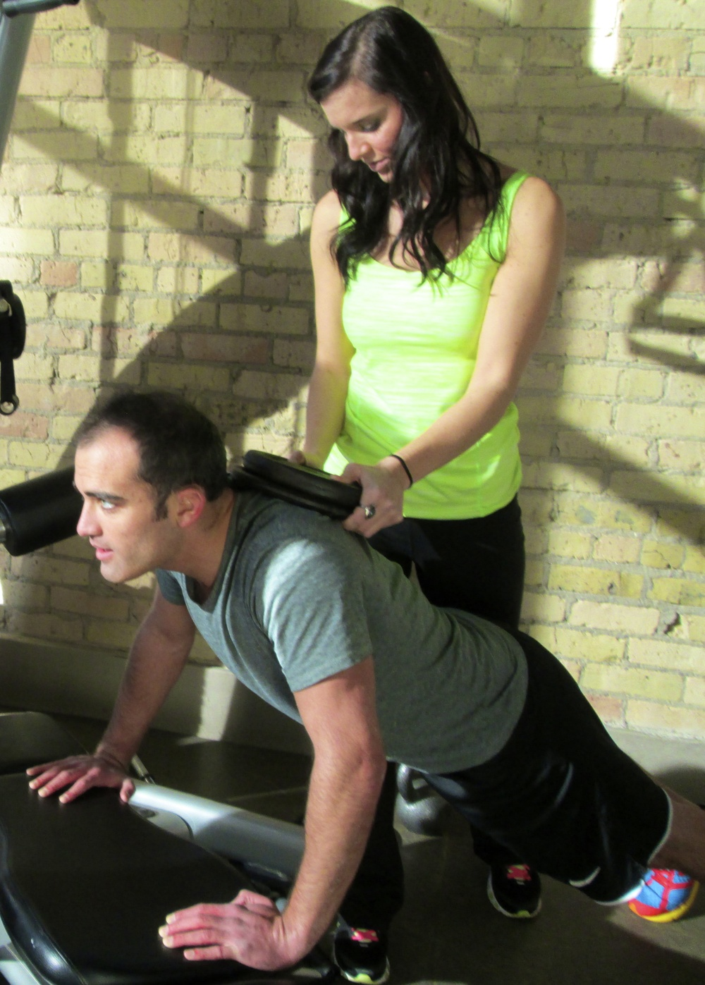 In-Home-Personal-Training-MN-Alex-Boerum.JPG