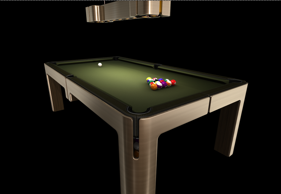 pool table angle lores.png