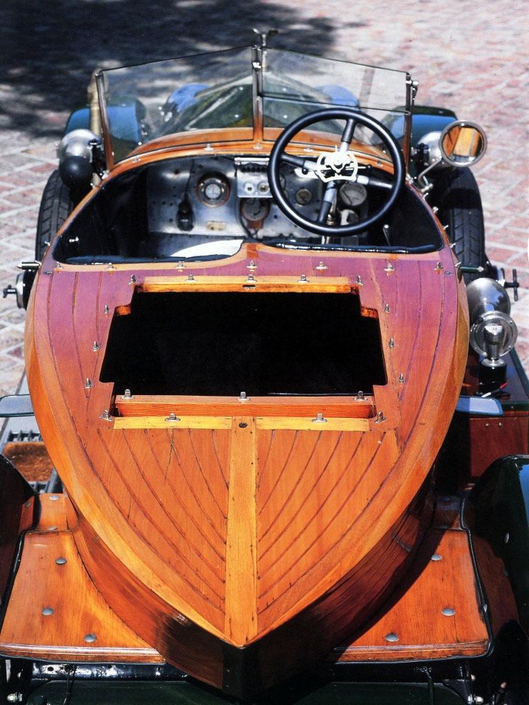 Schebera_Rolls-Royce_Silver_Ghost_Boat-Tail_Skiff_54PB_1914_15.jpg