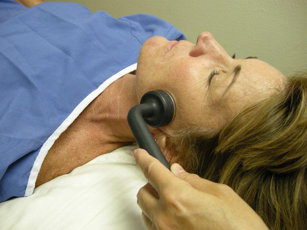 ultrasound2.jpg